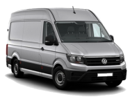 2017_vw_crafter blank